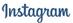 logo_instagram1
