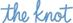 logo_knot1