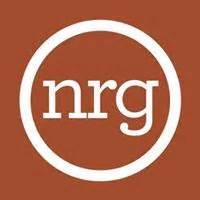 logo_nrg
